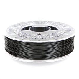 Colorfabb 8719033551053 PLA Filament pour Imprimante 3D, 1,75 mm, Noir