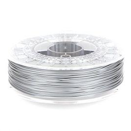 Colorfabb 8719033551688 PLA Filament pour Imprimante 3D, 1,75 mm, Argent Brillant