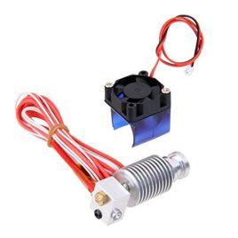 Extrudeuse Directe Pour Makerbot Imprimante Reprap 0.4mm