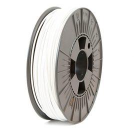 ICE FILAMENTS ICEFIL3PLA136 PLA Filament, 2.85 mm, 0.75 kg, Wintershine White