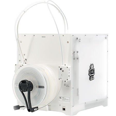 Imprimante-3D-Ultimaker-3-Imprimante-3D-couleur-professionnelle–2-ttes-dimpression-compatible-tous-matriaux-Wi-FiEthernetUSB-0-3