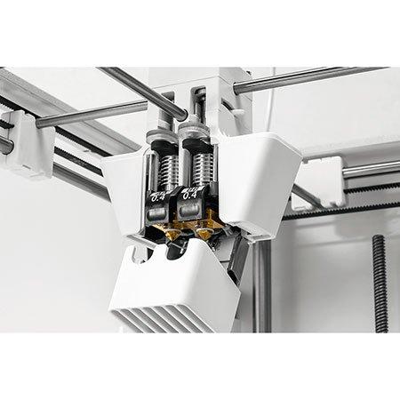 Imprimante-3D-Ultimaker-3-Imprimante-3D-couleur-professionnelle–2-ttes-dimpression-compatible-tous-matriaux-Wi-FiEthernetUSB-0-5