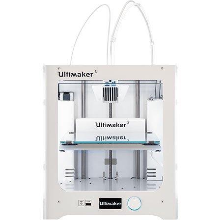 Imprimante-3D-Ultimaker-3-Imprimante-3D-couleur-professionnelle–2-ttes-dimpression-compatible-tous-matriaux-Wi-FiEthernetUSB-0