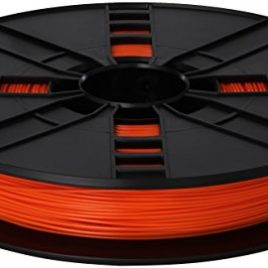 MakerBot Fil PLA Grande bobine