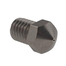 Micro Swiss M2551-04 Plated Wear Résistant Nozzle RepRap