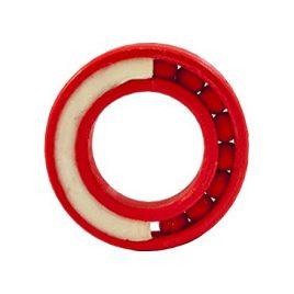 PVA-M 1,75mm natural 0,5kg – 3D Filament Supplies
