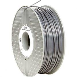 Verbatim 3D Printer Filament