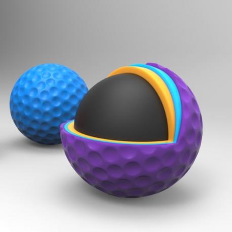 balle-de-golf-3d