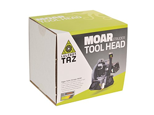 Alephobject-Kt-cp0108-Lulzbot-Taz-Moar-Struder-imprimante-3d-Tte-doutil-0-0