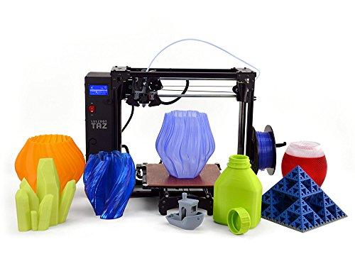 Alephobject-Kt-cp0108-Lulzbot-Taz-Moar-Struder-imprimante-3d-Tte-doutil-0-1