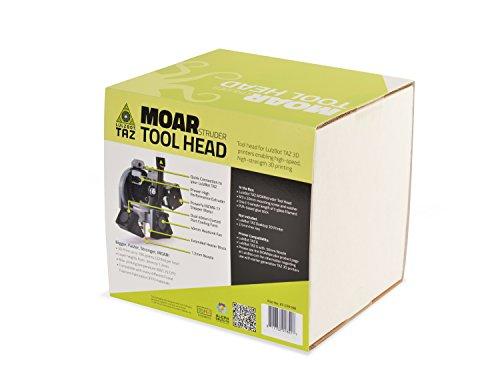 Alephobject-Kt-cp0108-Lulzbot-Taz-Moar-Struder-imprimante-3d-Tte-doutil-0-2