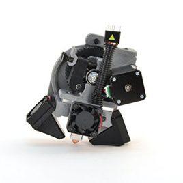 Alephobject Kt-cp0108Lulzbot Taz Moar Struder, imprimante 3d Tête d'outil