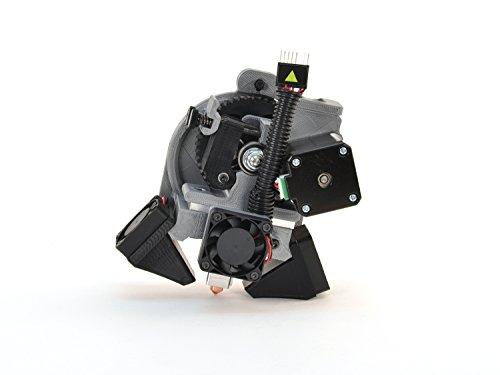 Alephobject-Kt-cp0108-Lulzbot-Taz-Moar-Struder-imprimante-3d-Tte-doutil-0