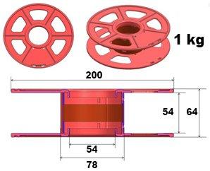 Filament-pour-3d-de-325-m-paNylon-175-mm-0-1
