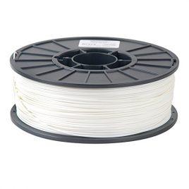 Filament pour 3d de 325m pa/Nylon 1,75mm [