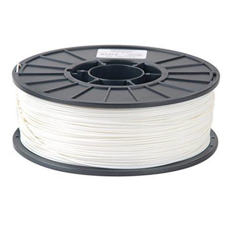 Filament-pour-3d-de-325-m-paNylon-175-mm-0