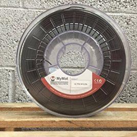 Heat Resistant Ultra Nylon 3d printing Filament
