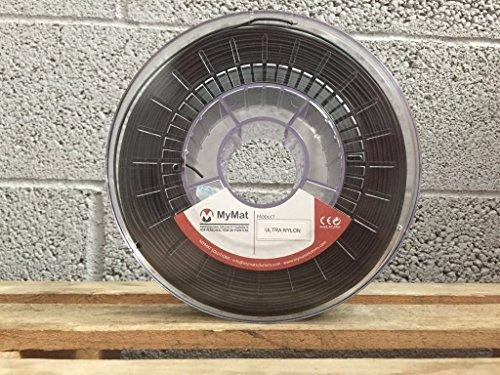 Heat-Resistant-Ultra-Nylon-3d-printing-Filament-0