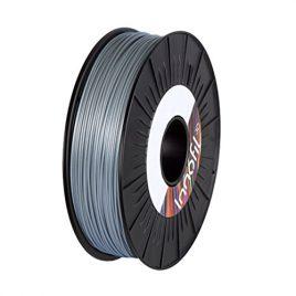 Innofil3d FL45-2021a050 Innoflex 45 filament, 1.75 mm, 500 g, Argent