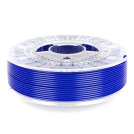 Colorfabb 8719033551251 PLA Filament pour Imprimante 3D, 1,75 mm, Bleu Marine