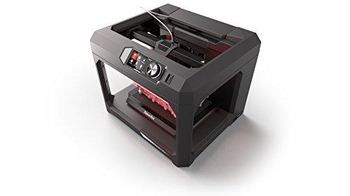 Makerbot-Replicator-Imprimante-3d-0-1