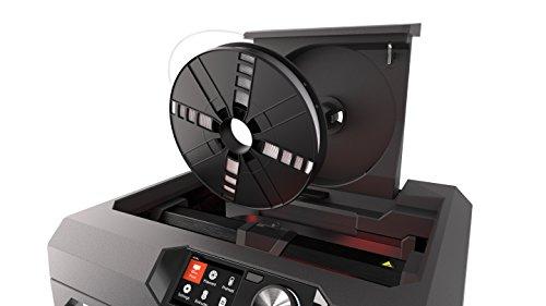 Makerbot-Replicator-Imprimante-3d-0-2