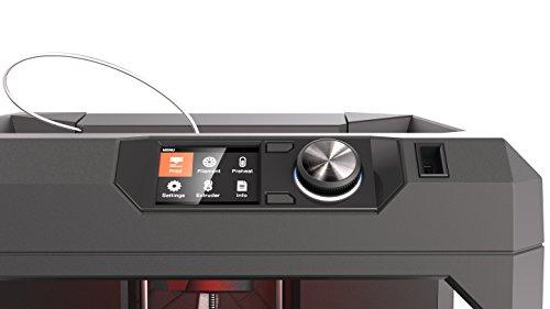 Makerbot-Replicator-Imprimante-3d-0-3