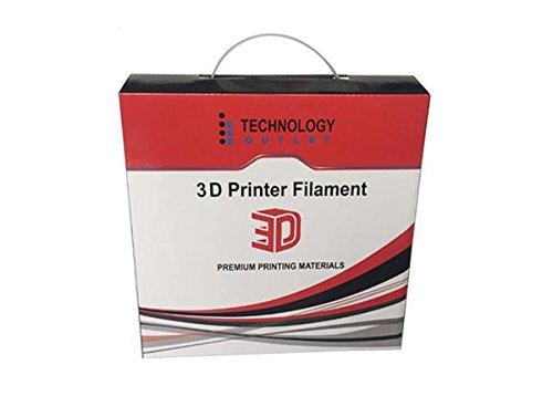 TECHNOLOGYOUTLET-PREMIUM-3D-PRINTER-FILAMENT-175MM-PVA-0