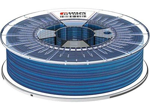 formfutura-175eabs-dblue-0750-Imprimante-3D-Filament-easyfil-ABS-175-mm-bleu-fonc-0