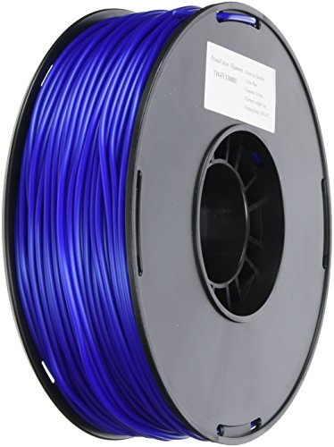 3D-Prima-TPE-Flexible-Filament-3mm-1-kg-spool-Blue-0