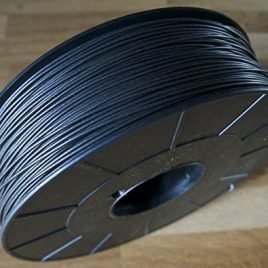 Filament ABS Alumine Optimus 1.75mm