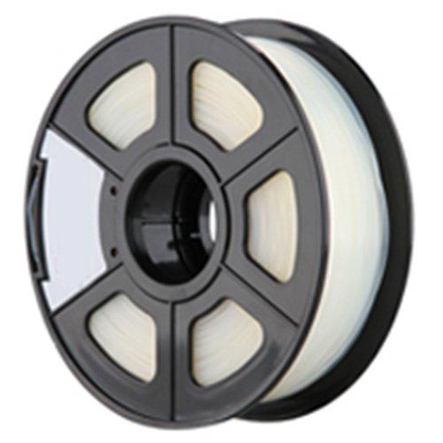Filament sodial r nouveau 3d filament printer abs pla pour 3d 1kg imprimante - Filament imprimante 3d ...