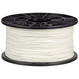 NuNus Polypropylen (PP) Filament 1KG Bobine de fil plastique – 3D imprimeur