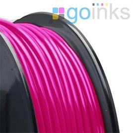 Rose Imprimante 3D Filament – 0.5KG (500g) / PLA / 1.75mm