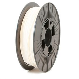 ICE FILAMENTS ICEFIL1FLX141 FLEX Filament, 1.75 mm, 0.50 kg, Naughty Natural