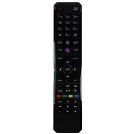Véritable télécommande TV pour Telefunken L22F130m3d