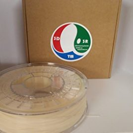 ASA li913 naturel 3dprinting Filament 1,75 mm