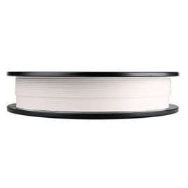 CoLiDo Impression 3D Filament ABS 1.75mm Spool, blanc 0,5 kg LCD003WQ7J