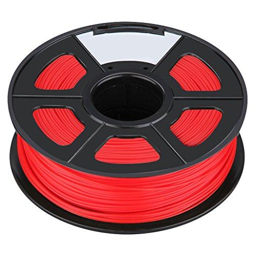 filament sodial r nouvelle imprimante 3d printing filament abs 1kg pour impression. Black Bedroom Furniture Sets. Home Design Ideas