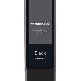 Formlabs-Black-Photopolymre-Rsine-Noir-matriaux-dimpression-3D-1-pices-0