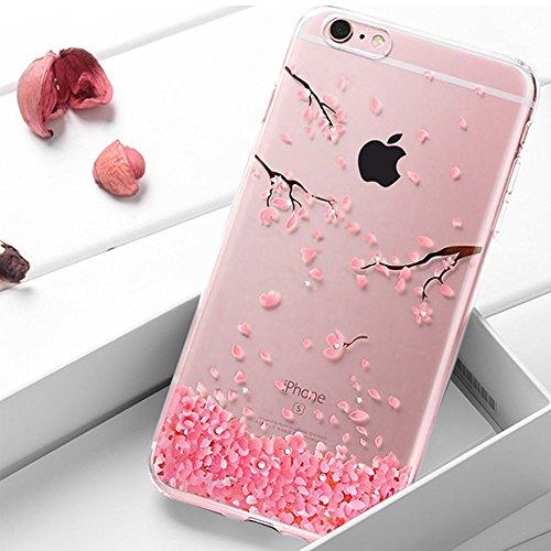 coque iphone 7 liquide garcon