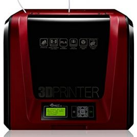Imprimante 3D DA vinci Junior PRO