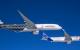 avions-imprimes-3d