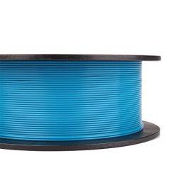 CoLiDo 3D Impression 1.75mm PLA Filament Spool, 1kg