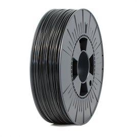 ICE FILAMENTS ICEFIL1PET149 PET Filament, 1.75 mm, 0.75 kg, Brave Black