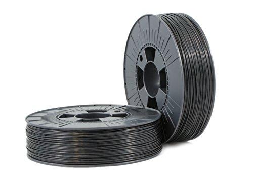 Kleverfil-K03014-Dimpression-3D-Filament-PA12-NYLON-Noir-0