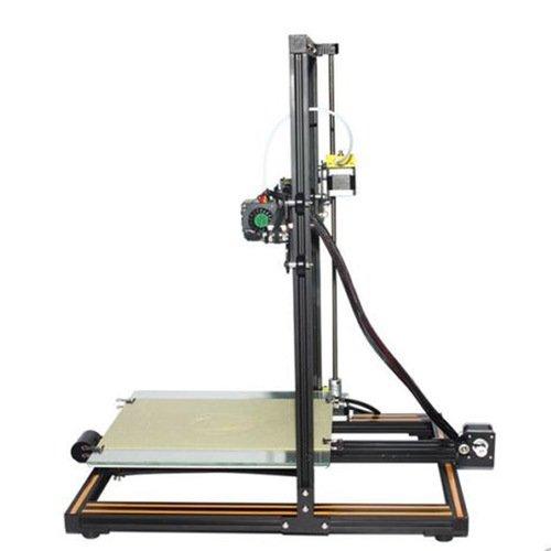 shsyue 174 3d imprimante pour bureau mod 233 lisation devant l ordinateur fabrication d 233 l 233 ments de