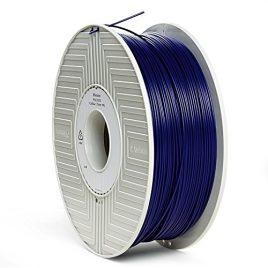 Verbatim 55252 PLA Filament PBA-404-AA Blue