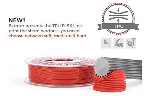 extrudr-TPU-Flex-3D-printer-filament-0-0