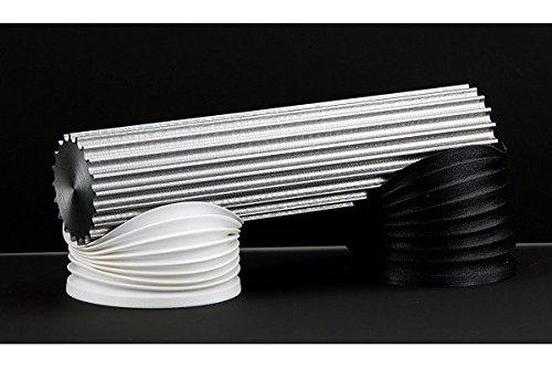 extrudr-TPU-Flex-3D-printer-filament-0-2